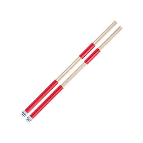Promark L-Rods Lightning Rods