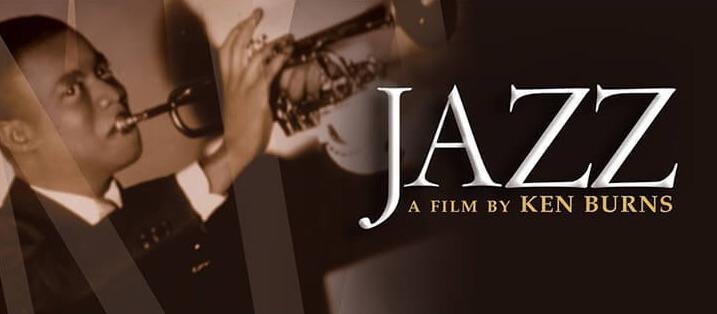 Soundbreaking Jazz Documentary - Jazz A Film By Ken Burns Featured Image