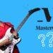 Tom Morello Teaches Electric Guitar Masterclass Review