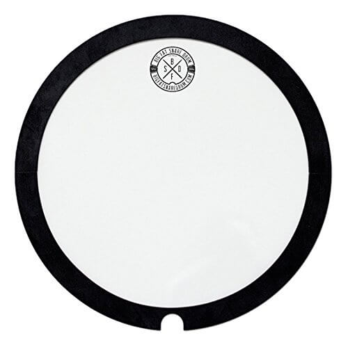 Top Gifts For Drummers Birthdays Christmas Big Fat Snare Drum The Original Big Fat Snare Drum 14