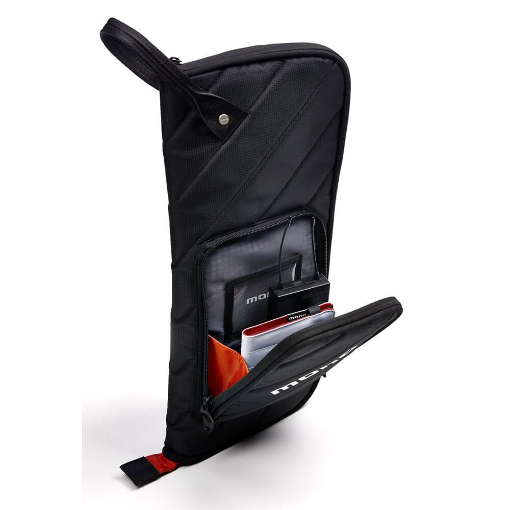 Top Gifts For Drummers Birthdays Christmas MONO M80 Drumstick Case