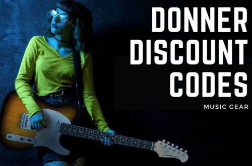 donner discount codes