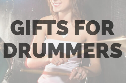 gifts-for-drummers-girl-playing-drums