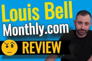 louis bell monthly review
