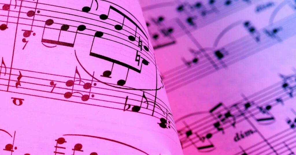Film Scoring Online Music Courses
