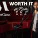 nas masterclass review